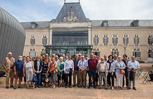 Assemblée Générale de l'union Régionale 07-2021