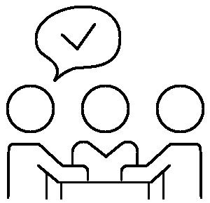 Assemblée Générale de UR07 2021