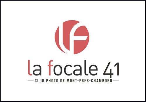 Exposition virtuelle du  club photo La Focale 41