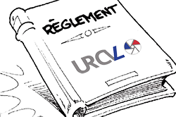 Règlement challenge-maj-2021